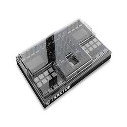 Decksaver DS-PC-KONTROLS5 Native Instruments Kontrol S5 cover