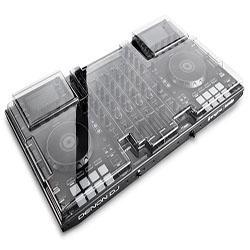 Decksaver DS-PC-MCX8000 Denon MCX8000 cover