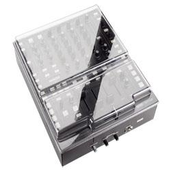 Decksaver DS-PC-RANE68 Rane Sixty-Eight cover