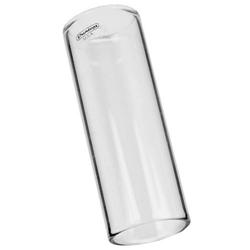 Dunlop JD202 Tempered Glass Slides - Medium