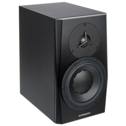 "Dynaudio LYD-7B 7"" Powered Nearfield Studio Monitor"