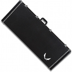 Dean DHSZ Deluxe Hardshell Case for Z Series Guitars (Discontinued Clearance)