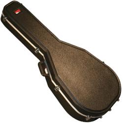 Gator MI GC-JUMBO Jumbo Acoustic Guitar Case
