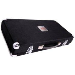 Diago PB02 Gigman Pedalboard (discontinued clearance)