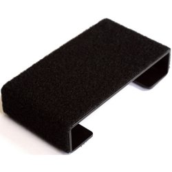 Diago PB10 Pedal Riser for Pedal Boards (discontinued clearance)