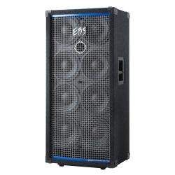 EBS EBS-810 Proline Bass Cabinet