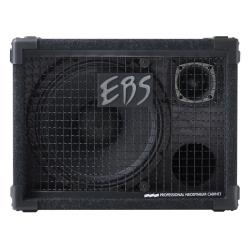 EBS NEO-112 NeoLine 112 Professional Neodymium Bass Speaker Cabinet