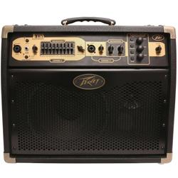 Peavey ECOUSTIC E110 100W Acoustic Amplifier
