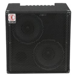 Eden EC210 E-Series 180-Watt Bass Amplifier Combo
