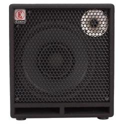 """Eden TN2251 Terra Nova Series 225-Watt 1x12"""" Bass Guitar Combo Amplifier"""