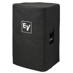 Electro Voice EKX-12-CVR 12-Inch Loudspeaker Padded Cover for the EKX-12 and EKX-12P