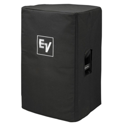 Electro Voice EKX-15-CVR 15-Inch Loudspeaker Padded Cover for EKX-15 and EKX-15SP