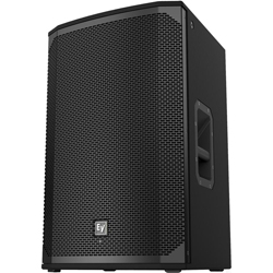 Electro Voice EKX-15 EKX Series 1600W Peak 15-Inch Two Way Passive Loudspeaker