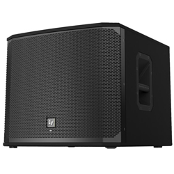 Electro Voice EKX-15SP 1300W 15-Inch Powered Subwoofer