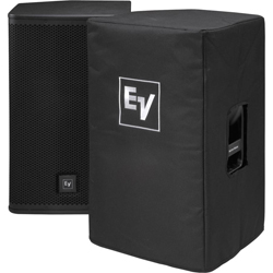 Electro Voice ELX112-CVR Cover for the ELX112 and ELX112P