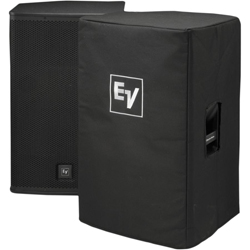 Electro Voice ELX115-CVR Cover for the ELX115 and ELX115P