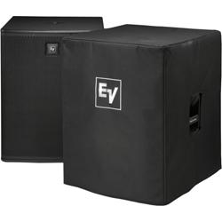 Electro Voice ELX118-CVR Cover for the ELX118 and ELX118P