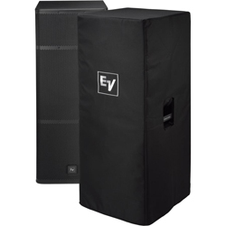 Electro Voice ELX215-CVR Cover for the ELX215