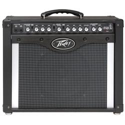 "Peavey 00583560 ENVOY 110 10"" Blue Marvel Speaker 40W Guitar Amplifier Combo"