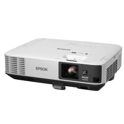 Epson V11H835020 PowerLite 975W WXGA 3LCD Projector
