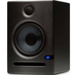 PreSonus ERIS E5 5.25 inch 45W Studio Monitor