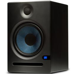 PreSonus ERIS E8 8 inch 75W Studio Monitor