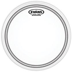 """Evans B14EC2S EC2 SST 14"""" Coated Drumhead"""