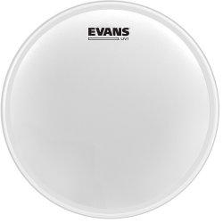 """Evans B14UV1 14"""" Coated Drumhead"""
