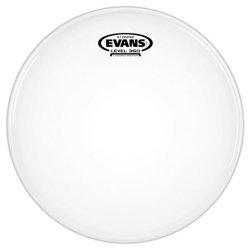 "Evans BD20G1CW Genera G1 Coated 20"" Bass Drum Resonant Head"
