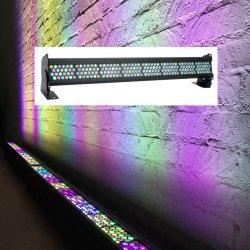 Elation Professional Colour Chorus 48 Light Bar (192 LEDs)