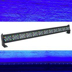 Elation Professional Colour Chorus 72 Light Bar (288 LEDs)