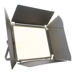 Elation TVL PANEL DW Soft Light Luminaire