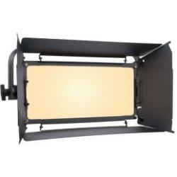Elation TVL SOFTLIGHT DW Softlight LED Panel