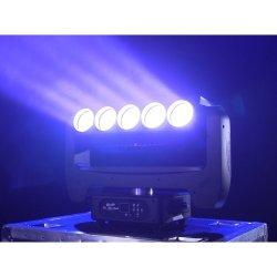 Elation ZCL 360 Bar 300-Watt RGBW LED Moving Bar