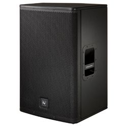 Electro Voice ELX115 15 Inch Two Way Full Range Passive Loudspeaker