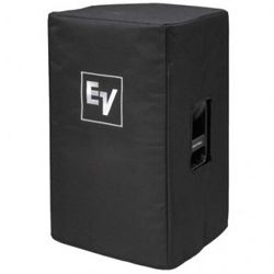Electro Voice ELX200-12-CVR Padded Cover for ELX200-12 Powered and Passive Models