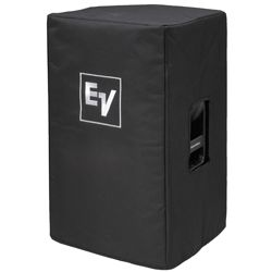 Electro Voice ELX200-15-CVR Padded Cover for ELX200-15 Powered and Passive Models