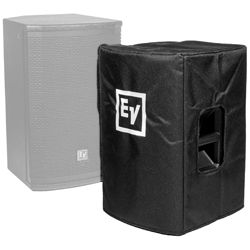 Electro Voice ETX-10P-CVR Padded Cover For ETX-10P Loudspeaker