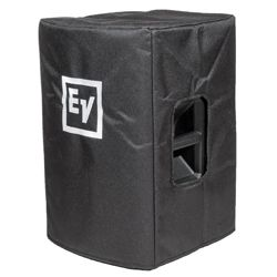 Electro Voice ETX-15P-CVR Padded Cover For ETX-15P Loudspeaker