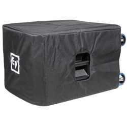 Electro Voice ETX-15SP-CVR Padded Cover For ETX-15S Subwoofer