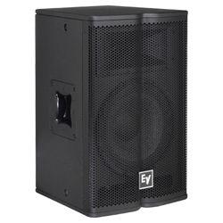 Electro Voice TX1122 500W 12 Inch Two Way Passive Speaker