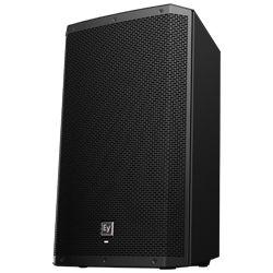 Electro Voice ZLX-12 1000W Peak 12 Inch Two Way Passive Loudspeaker