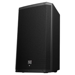 Electro Voice ZLX-15 1000W 15 Inch Two Way Passive Loudspeaker