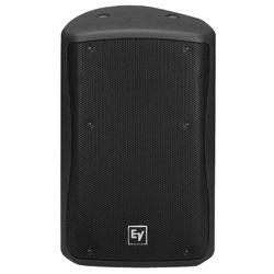 Electro Voice ZXA5-90B 90x50 Degree 1000W 15 Inch Two Way Powered Loudspeaker