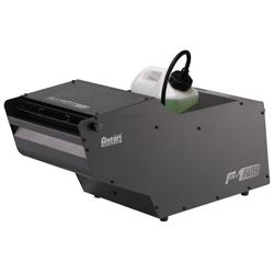 Antari F-1W 2.4L Fazer Fog Machine with Wireless Controller