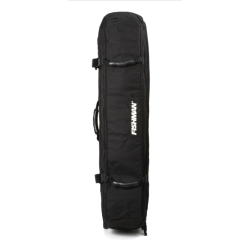 Fishman ACC-AMP-SC2 SA 330x Deluxe Carry Bag