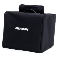 Fishman ACC-LBX-SC1 Loudbox Artist Amplifier Slip Cover