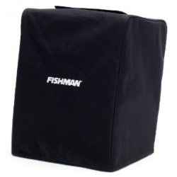 Fishman ACC-LBX-SC7 Loudbox Performer Amplifier Slip Cover
