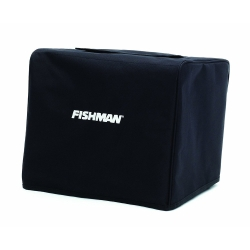 Fishman ACC-LBX-SC5 Loudbox Mini Amplifier Slip Cover