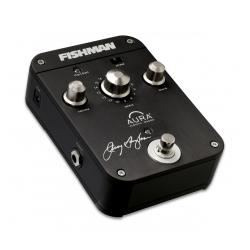Fishman PRO-AIP-JD1 Jerry Douglas Signature Series-Aura Imaging Pedal